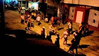 Politiqueria en Colombia SAn Antero Cordoba