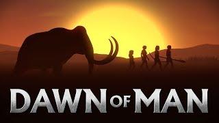 Dawn of Man -- Podgląd #146
