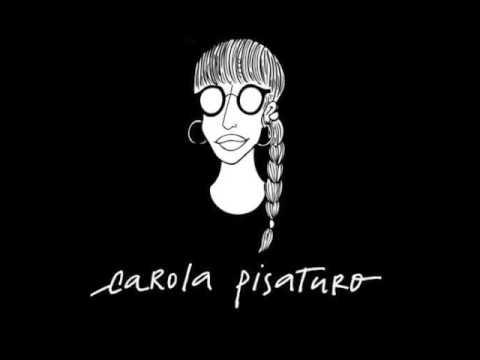 LockRoom Cyprus Presents Carola Pisaturo