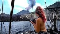 Lost In Raja Ampat- Sailing SV Delos Ep. 32   Doovi
