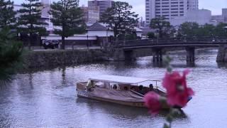 松江市観光