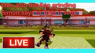Roblox stream what game!! Jailbreak arsenal or mad city
