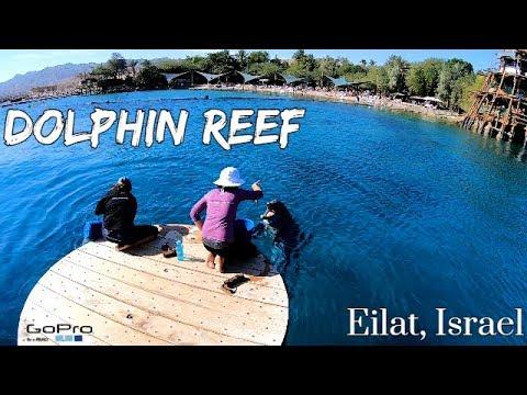 Climat à Eilat