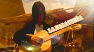 Repeat youtube video Antonio Banderas - La Malagueña (Érase Una Vez En México)