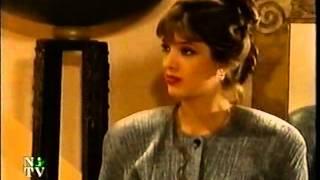 Гваделупе  / Guadalupe 1993 Серия 138