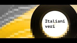 ИТАЛЬЯНИ ВЕРИ (НАСТОЯЩИЕ ИТАЛЬЯНЦЫ) / ITALIANI VERI  трейлер