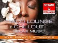 DISCO LOUNGE CHILLOUT RELAX MUSIC MIX BY STEFANO DJ STONEANGELS
