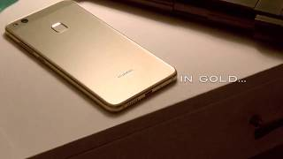 Video Huawei P10 Lite smartphone TV commercial 2017 download MP3, 3GP, MP4, WEBM, AVI, FLV Agustus 2018