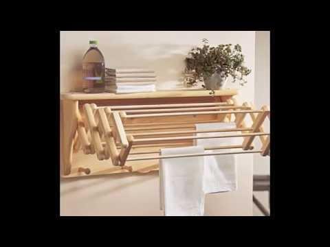 innovative space saving furniture. innovative space saving furniture 2 n