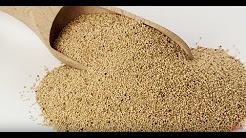 Ask the Expert: What is Amaranth? | Cooking Light