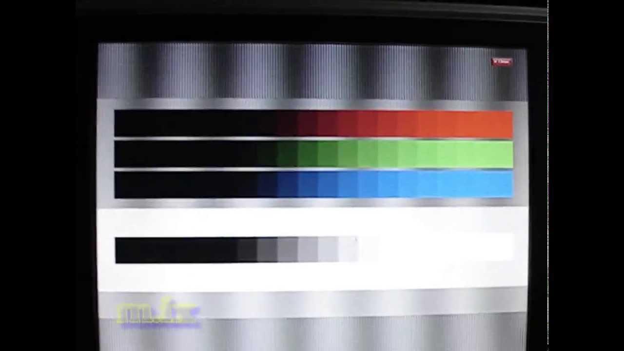 Инструкция для телевизора техно ts 3205