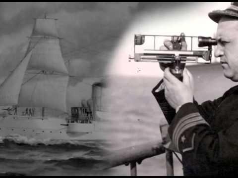 Rear Admiral Bradley A. Fiske