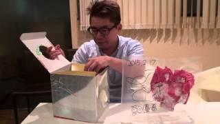 【1PO3BU真空パンツプレゼント】夏目優希4月28日分抽選動画