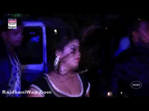 Raja Lela Roj Roj Full HD- (RajdhaniWap.Com).mp4