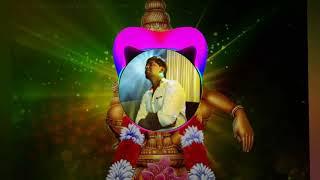 Dj Raj Mix Kannale Parumaiya Iyappan Song
