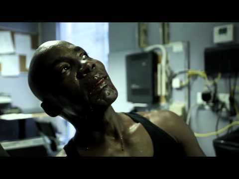 Shottas: Return of Mad Max - Trailer HD