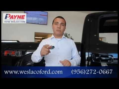 2016 ford f-150 | payne auto mall | payne weslaco ford | weslaco