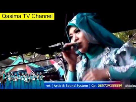 Qasima - Selimut Tetangga [Republik] - Qasima TV