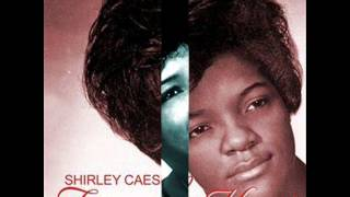 Shirley Caesar-The Old Apple Tree