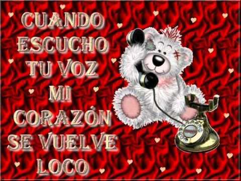 Los Yonic´s - Lastima De Amor