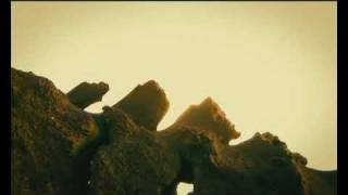 Kikinda Mammoth Trailer