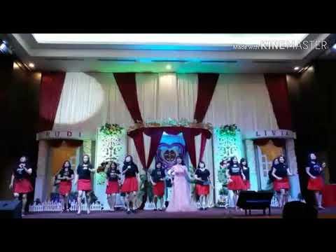 Kong Sia Mi - Happy Group Dumai
