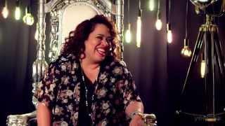 Vivencias - Ingrid Rosario