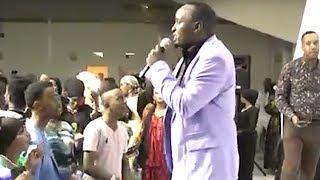 Download Video Maxamed Bk (JAMIILA) New Somali Show (Official video) MP3 3GP MP4