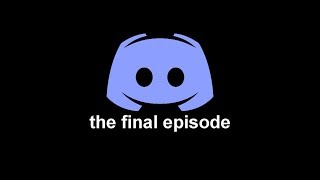 THE FINAL EPISODE *NSFW*