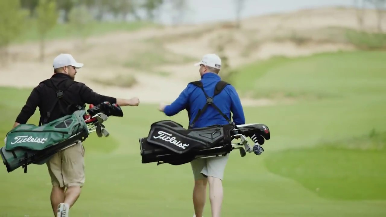 Image result for titleist players 4 stand bag