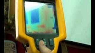 видео Энергоаудит | Проведение энергетического обследования предприятий | Услуги энергоаудита зданий и сооружений | МГК «Световые Технологии»