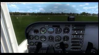 Fsx Plan G Navigation Basics