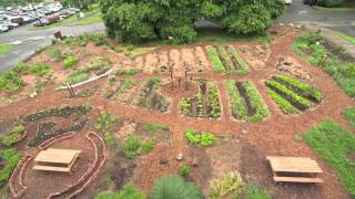 Full Version   UMass Permaculture Documentary Video