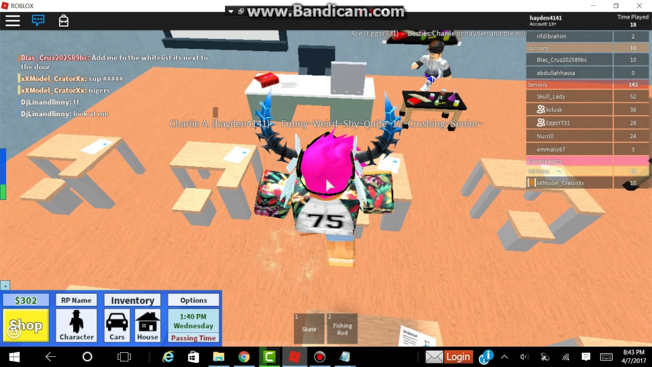 online dating games on roblox youtube pc software games