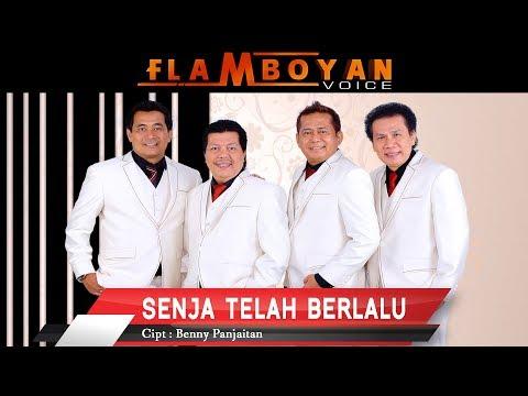 Flamboyan Voice - Senja Telah Berlalu [OFFICIAL]