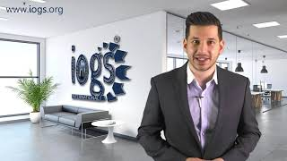 About IOGS International Institute