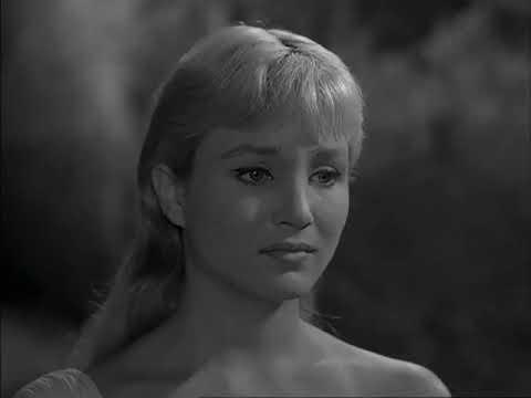 X25 Ai Confini Della Realtà (The Twilight Zone) Pt.4 - Gente Come Noi