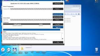 прошивка DEXP Ixion Y5/Как прошить DEXP Y5 Инструкция