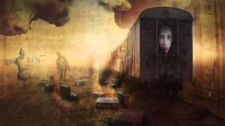 Sisters Of Mercy-Train (Demo 1984).wmv
