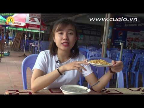 Phim Du lịch và ẩm thực Cửa Lò