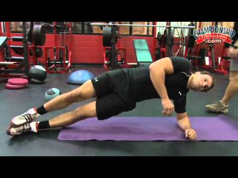 Sport Performance Preparation: Injury Prevention 100 Prehab Drills to Keep Athletes in the Game