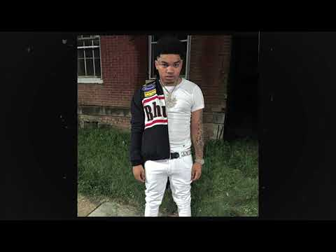 """(FREE) NoCap Type Beat """"Nothin Like Home"""""""