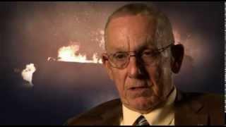 Discovery - Великие танковые сражения. Танковые сражения Вьетнамской войны. Танковые атаки