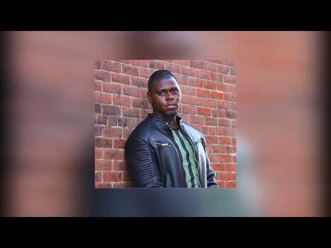 Feedback The Magazine: Tyrone Blassingame Story