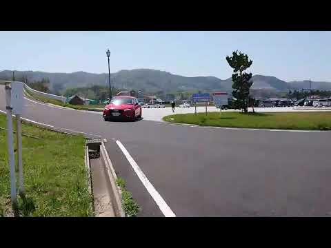 Audi A3 Exhaust Sound 1.4 TFSI DSG FARTS