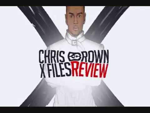 Chris Brown   Body Shots mp3.