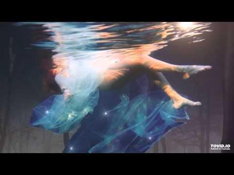 Jan Blomqvist feat. Elena Pitoulis - More