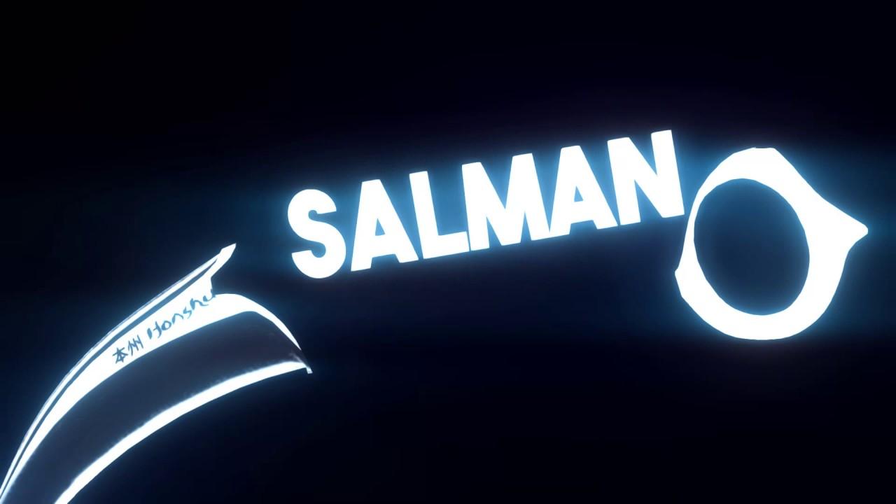 Salman Name Wwwtopsimagescom