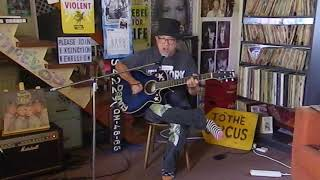 Buck's Fizz - When We Were Young - Acoustic Cover - Danny McEvoy