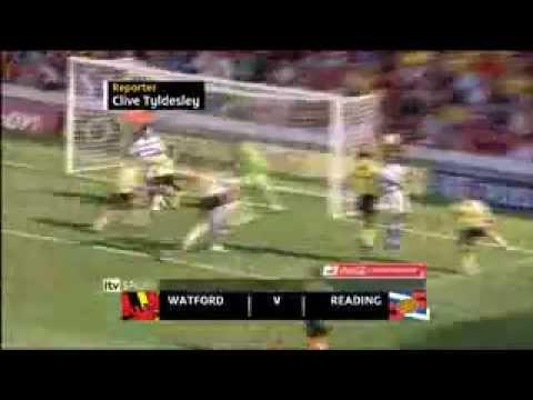 Man United Vs Ac Milan Champions League 2007